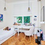 remont pokoju dziecięcego (1)