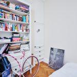 remont pokoju dziecięcego (2)
