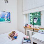 remont pokoju dziecięcego (3)