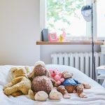 remont pokoju dziecięcego (4)