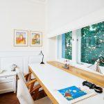 remont sypialni warszawa (4)