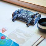 remont sypialni warszawa (5)