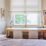 remont sypialni warszawa (8)