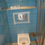 remonty usługi remontowe warszawa (30)