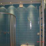 remonty usługi remontowe warszawa (31)