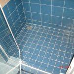 remonty usługi remontowe warszawa (53)