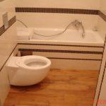 remonty usługi remontowe warszawa (68)